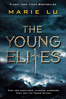 marie-lu-the-young-elites-book