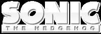 sonic-logo-white