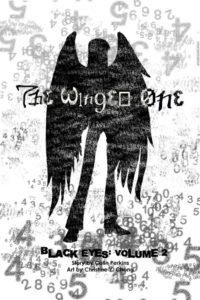 winged-one-cover